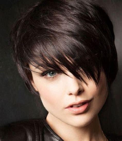 spanish pixie hairstyles 355 best poesia sentimientos images on pinterest