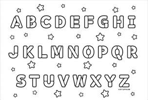 alphabet coloring pages pertaining moti 63826