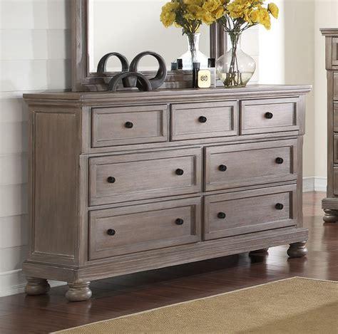 furniture bedroom dressers allegra dresser bedroom furniture bedroom