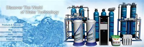 Filter Air Yuki yuki water filter jakarta indonesia