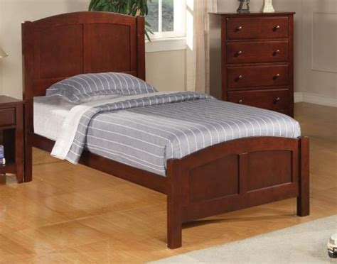 twin bedroom sets with mattress twin bed frame by coaster fine furniture 400291t a