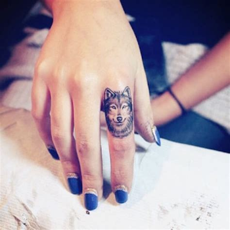 finger tattoo bad 30 awesome finger tattoos that will subtly add creativity