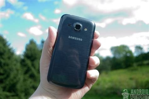 Samsung Galaxy Ace 3 Versi 4g technology mari mengulas samsung galaxy ace 3 android