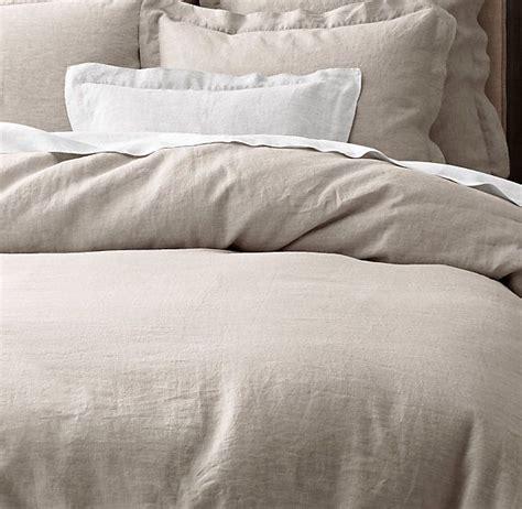 belgian linen bedding comforter covers belgian linen bedding collection love