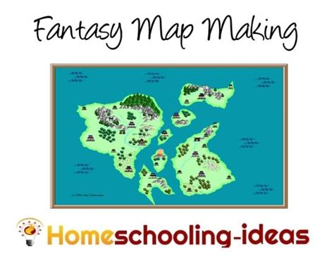 Home Map Maker Software Free Newsletter Issue 58