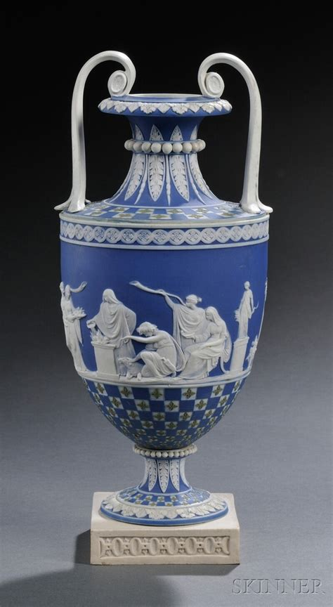 Wedgwood Vases Antique by Top 25 Ideas About Wedgwood Jasperware Antique On