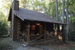 country cabins of maggie valley nc the sweet mountain