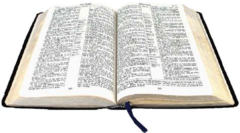 open bible images open bible png