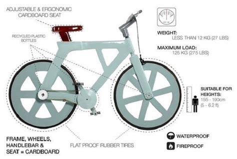 How To Make A Paper Bike Easy - izhar and the paper bike 2 interesteng an