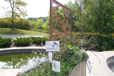 Mn Landscape Arboretum Field Trips Field Trip To The Of Minnesota Landscape
