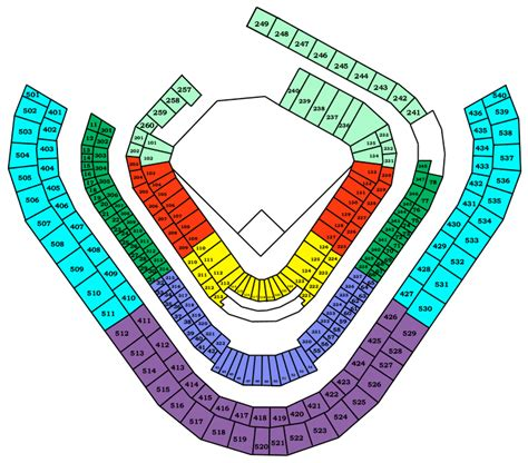 Angel Stadium Giveaways - angels stadium tickets buy angels stadium tickets on the web for less