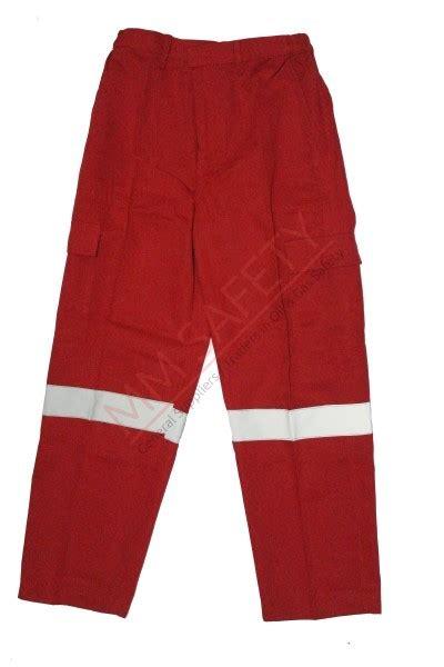 Seragam American Drill jual celana kerja seragam coverall safety imj american