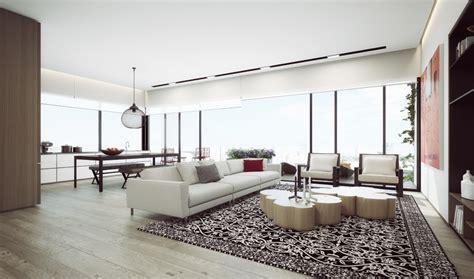 luxury penthouse design tel aviv luxury penthouse interior design ideas