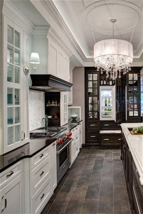 fabulous kitchen contemporary kitchen chicago by contemporary kitchens picmia