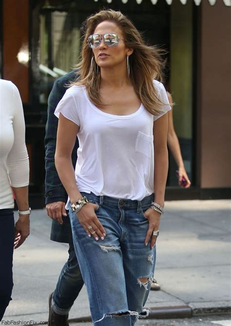 what foundation does jennifer lopez use 2014 style watch celebrity street style may 2014 fab