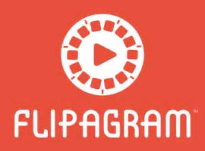 download flipagram for pc or mac