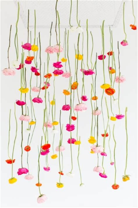 mothers day decoration 60 beautiful mother s day party ideas pink lover