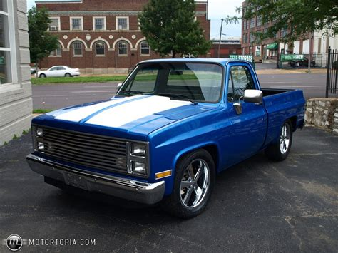 Chevy Models By Year chevy silverado models by year autos post