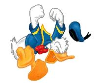 disney graphics donald duck 054538 disney gif