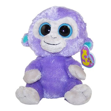 beanie boo blueberry bbtoystore com toys plush trading cards action