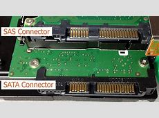 Untangling terms: M.2, NVMe, USB-C, SAS, PCIe, U.2 ... M.2 Pcie Lanes