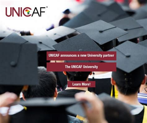 Unicaf Mba by 1000 Images About Unicaf Partners On Tertiary