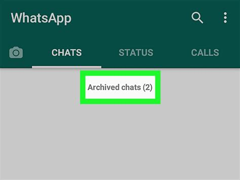 how to transfer whatsapp chats from android to iphone how to transfer whatsapp chats from android to iphone 28 images whatsapp archives iphone