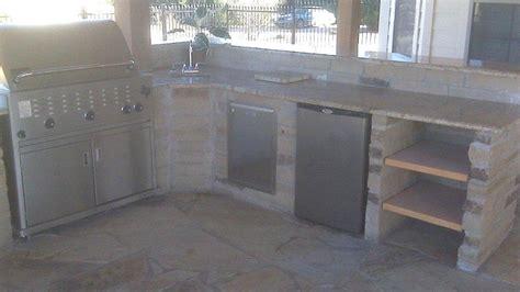 granite u0026 countertops mckinney dallas outdoor living granite countertops mckinney dallas cutters granite
