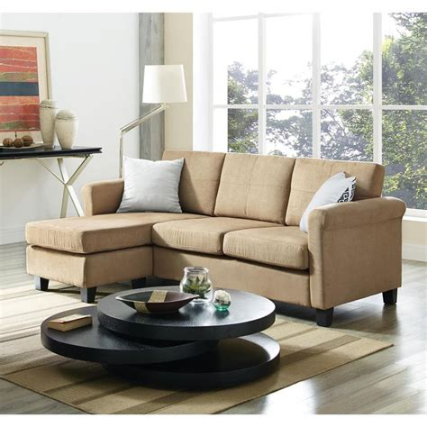kara chaise sectional 79 best images about home decor ideas on pinterest
