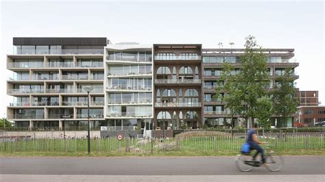 amsterdam appartments 17 best images about dutch architecture on pinterest bus