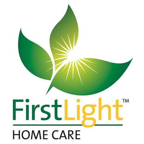firstlight homecare parsippany in home care service