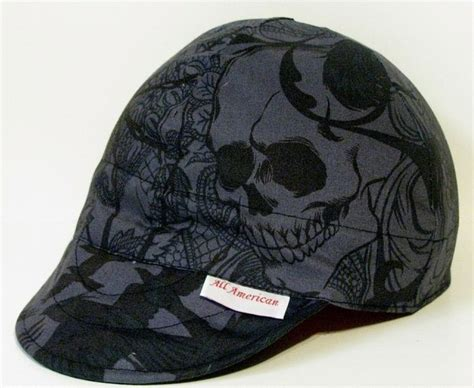pattern welding cap 15 best welding caps patterns images on pinterest