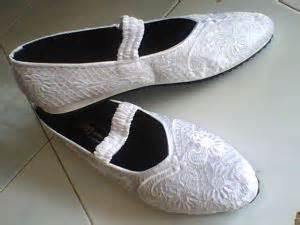 Harga Sepatu Gucci Cowok sandal sandal sandal sandal gladiator sandal 2011 sandal