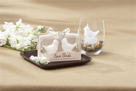 Wedding Favors by Wedding Favors Decoration