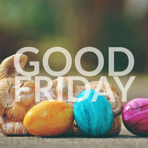 good friday public holiday spearwood primary school