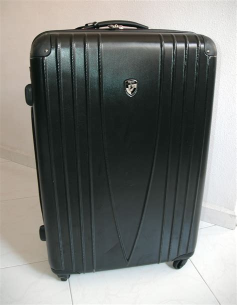 cose non si possono portare in aereo bagaglio a mano ryanair sardegna remix