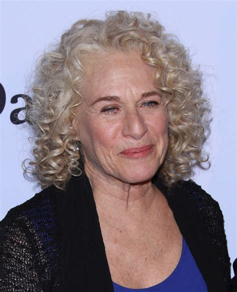 carol king carole king picture 26 2015 pre grammy gala and salute