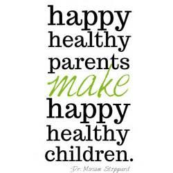 HAPPY CHILDREN Quotes Like Success