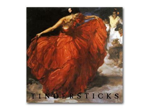 Tindersticks Patchwork - november tindersticks tindersticks the best albums of