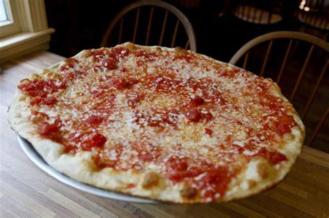 Dennisport House Of Pizza 28 Images Dennisport House