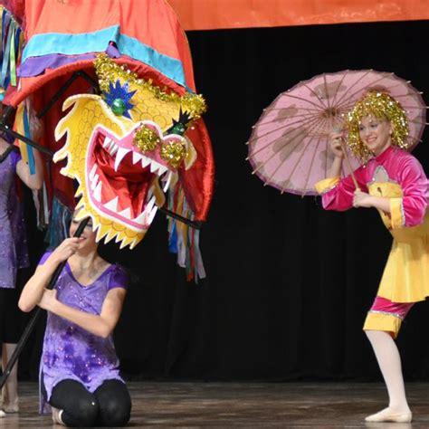 new year celebration colorado springs colorado springs cultural institute new