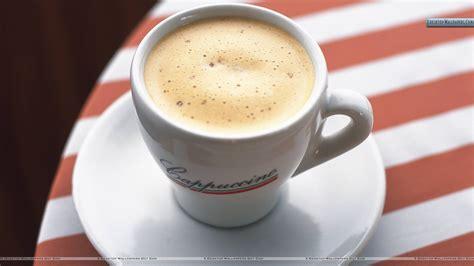 Capucino Coffe cappuccino coffee cups www imgkid the image kid