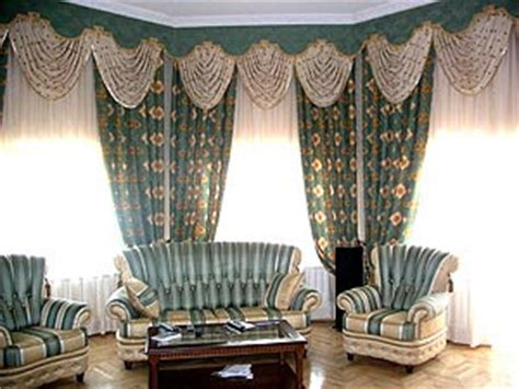 Western Living Room Curtains by Terrific Kitchen Curtain Ideas Astounding Office