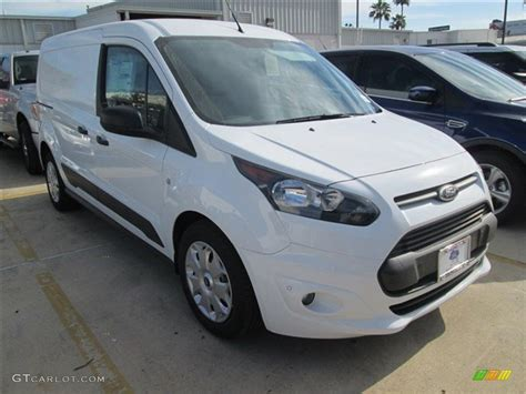 2015 frozen white ford transit connect xlt 101487595 photo 23 gtcarlot car color