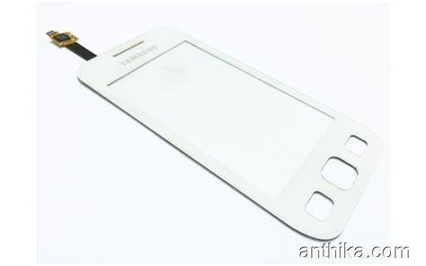 Touchscreen Samsung S5250 S5750 www anthika