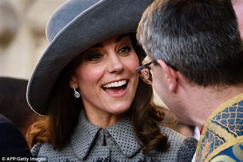 s day kate hazeltine kate middleton pulls out of presenting st s day