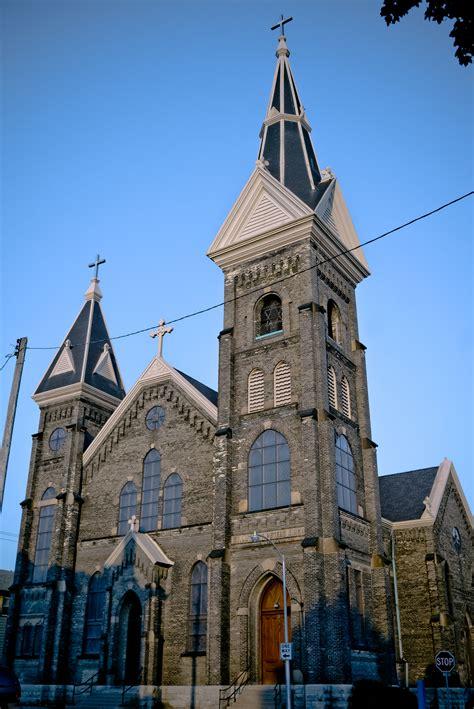 churches appleton wi