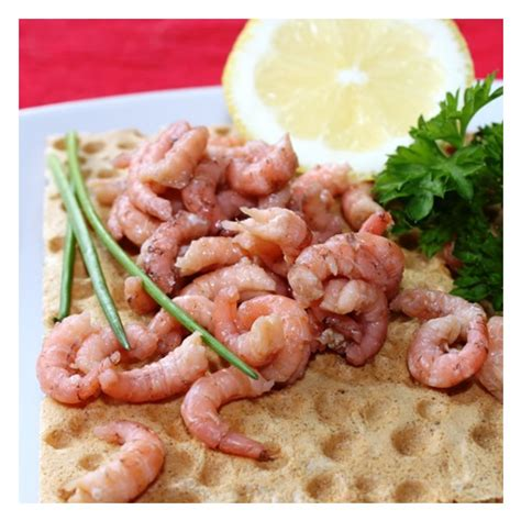 King Brown Pomade 2 5oz 70 G fresh peeled brown shrimp x 100g