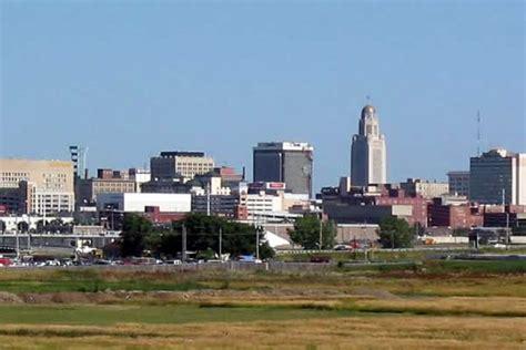 lincoln nebraska city council lincoln nebraska passes lgbt rights ordinance