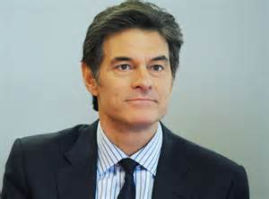 Dr oz defends himself in a time op ed we re not going anywhere e